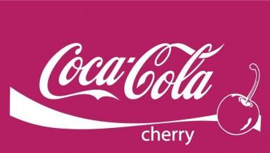 Сравнихме Coca-Cola Cherry и Coca-Cola Cherry без захар