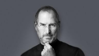 Стив Джобс не е бащата, който бихте пожелали