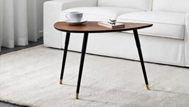 Тази маса от IKEA може да се превърне в съкровище