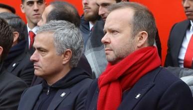 Футболистите с недосегаем статут в Манчестър Юнайтед