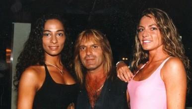 Италианец доказа, че мъжкият лимит е 6000 жени