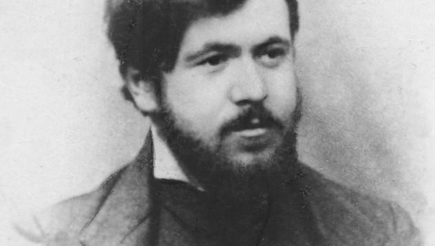 102 години от загубата на Димчо Дебелянов