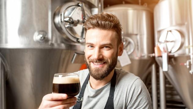 Интригуващи факти за бирата радват милиони мъже по света и у нас