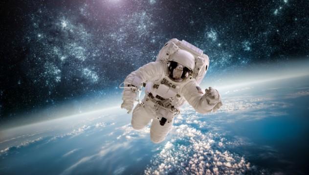 Покриваш ли изискванията за NASA