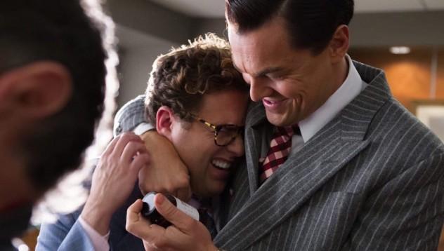 Английските учени: Мъжкото приятелство е по-силно от всичко