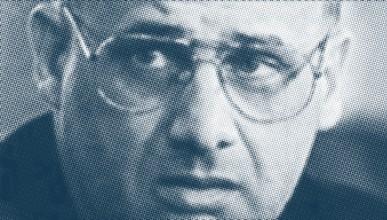 Жан-Клод Романд - най-големият лъжец в историята на Франция