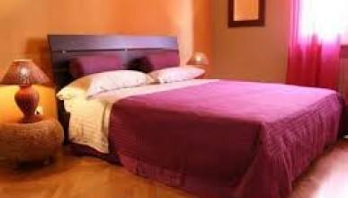 Оправянето на леглото е сигурен фактор, че ще правите повече секс