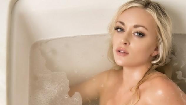 Ели има нови плочки в банята