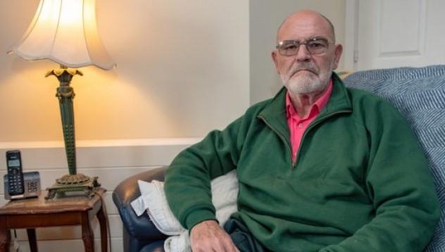 Мъжете от Англия се славят с екстремна тъпота
