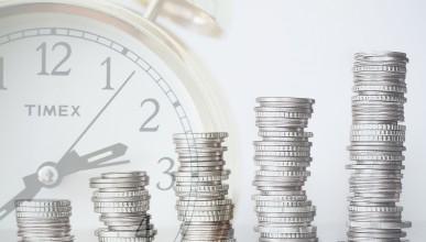 Пет неща, които трябва да знаете за бързите кредити