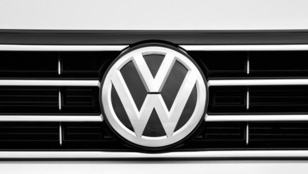 VW с още проблеми пред САЩ