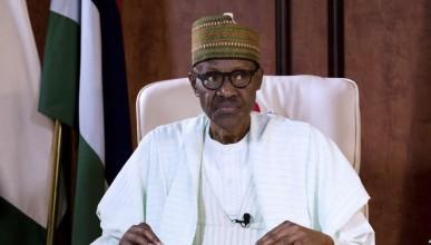 Нигерия вярва, че президентът им е клонинг