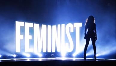 Родните феминистки срещу музиката