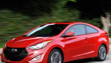 Hyundai Elantra влезе в клуба на милионера
