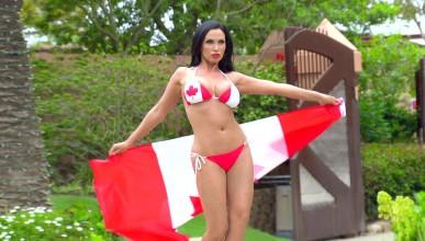 Канада е най-асексуалната страна в света