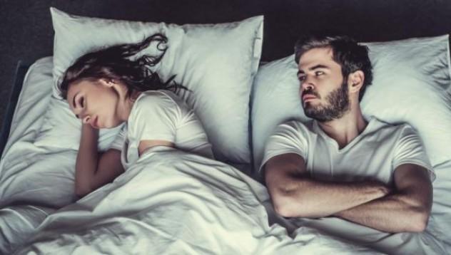 42% от жените са незадоволени