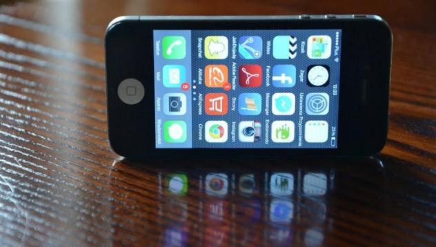 Да продадеш бъбрек за iPhone