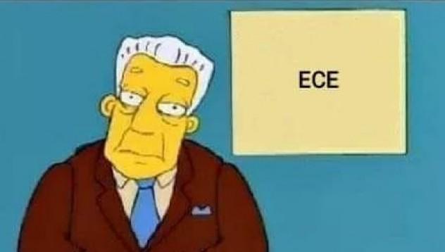 Петъчен ЕСЕ туитър и други имоти на тихо и комуникативно място