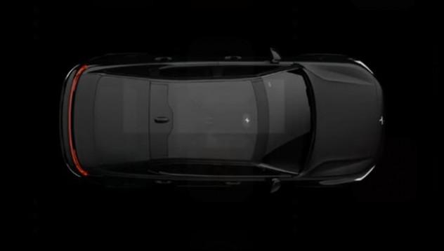 Polestar 2 ще бъде отговора на Volvo срещу Tesla