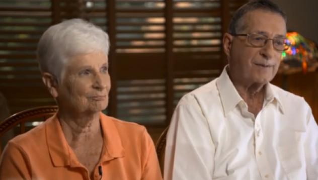Двойка печели 26 милиона от лотария с много елементарна схема