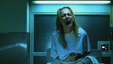 Пациентка в кома роди дете
