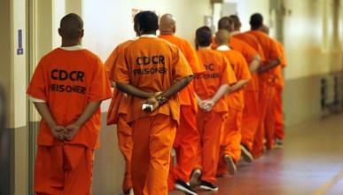 Затворническата етика не прощава на педофили