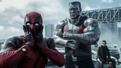 Ще има Deadpool 3
