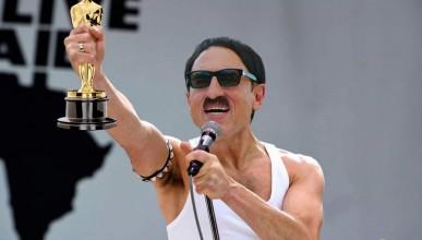 Честен и дълбок анализ на годишните награди Оскар