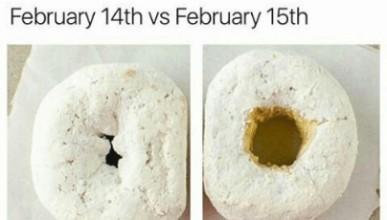 Бързи подаръци за 14-и февруари, които всеки мъж може да очаква