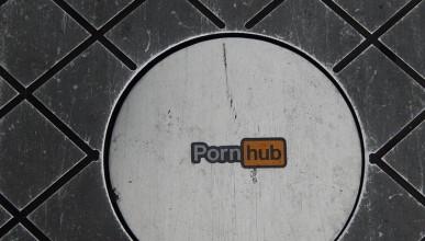 PornHub дава милиони за благотворителност