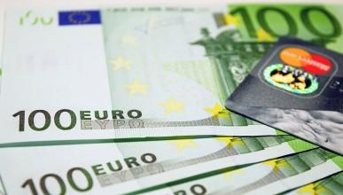 Банките в страната печелят по средните 28 лв. на минута в последните 10 г.