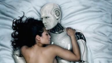 Феминистките искат да забранят секс роботите на мъжете