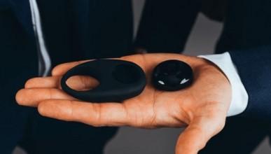 Компания създава GoPro камера за  мъжкия полов орган