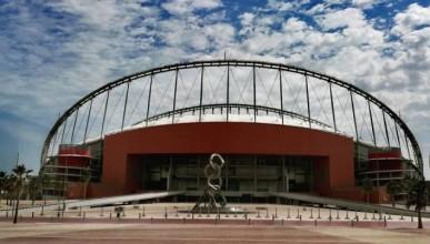 Световно по футбол в пустинята: ето как ще го направи Катар