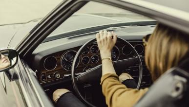 Воланът на колата – по-мръсен, отколкото може да си представите