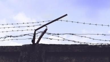 Затворнически контрабандисти пълнят плъхове с дрога и телефони