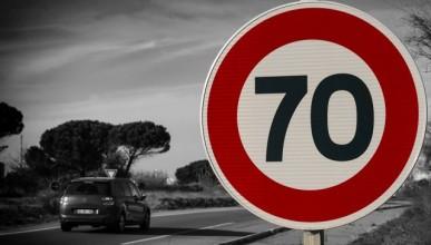 Всички коли в ЕС с автоматично ограничаване на скоростта от 2024