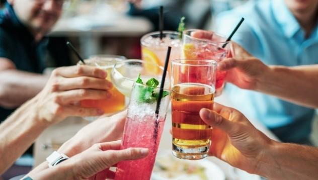 Полезни ли са по 1-2 чашки на ден?А бутилки?