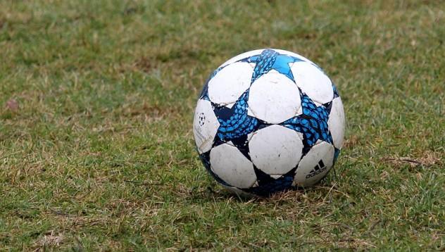 Четвъртфиналните битки в Шампионската лига пряко по MAX Sport