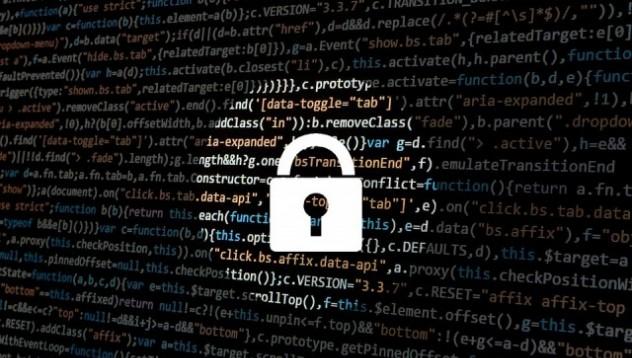 Защо не трябва да използвате името на любимия си отбор за парола?