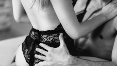 Младите американци губят интерес към секса