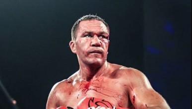 Боксов експерт: Не очаквам да удължат наказанието на Пулев