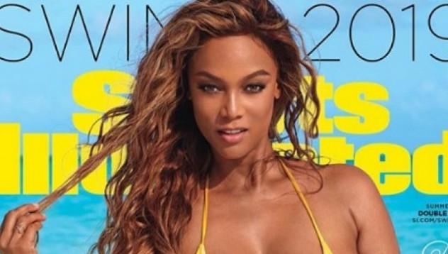 Продадоха Sports Illustrated за милиони