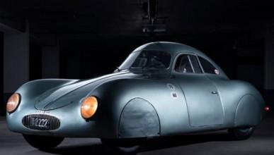 Porsche за 20 млн. долара