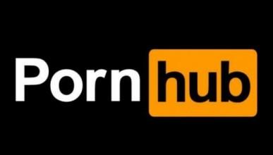 Политик си пусна реклама в... PornHub