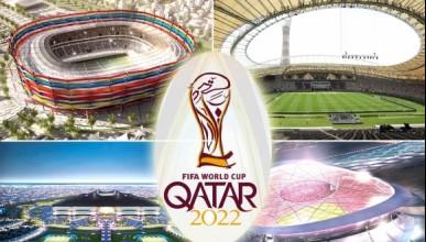 България с по-малки шансове за световното през 2022 г.