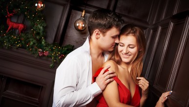 Най-подходящото време за секс