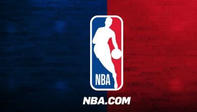 НБА полудя