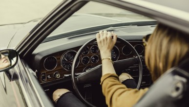 Как жегата влияе на автомобила?