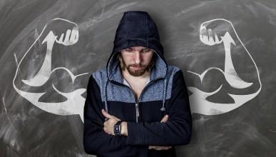 Как да познаем лошия фитнес треньор